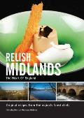 Relish Midlands: Original Recipes From the Regions Finest Chefs