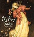 The Faery Garden Cover