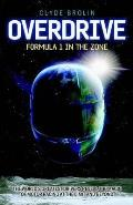 Overdrive: Formula 1 in the Zone