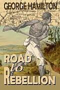 Road to Rebellion