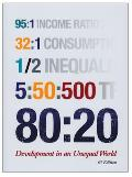 80:20 - Development in an Unequal World (Sixth Edition)