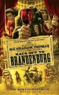 Hats Off to Brandenburg