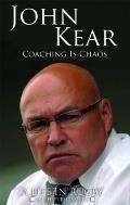 Coaching Is Chaos