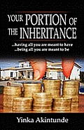 Your Portion of the Inheritance