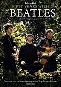 Fifty Years with the Beatles