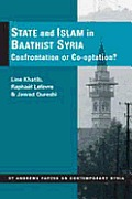 State and Islam in Baathist Syria