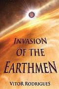 Invasion of the Earthmen
