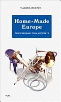 Home Made Europe
