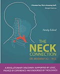 The Neck Connection