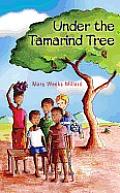 Under the Tamarind Tree