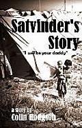 Satvinder's Story