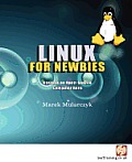 Linux for Newbies - Become an Open-Source Computer Hero