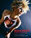 Mick Rock: Exposed