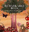 Remarkable Rugs: The...