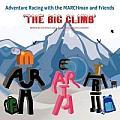 The Big Climb