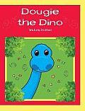 Dougie the Dino