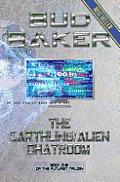 The Earthling/Alien Chatroom