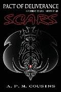Pact of Deliverance: Scars