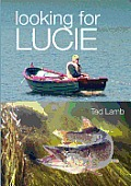 Looking for Lucie