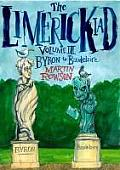 Limerickiad Volume III Hb: From Byron to Baudelaire