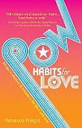 POW Habits for Love