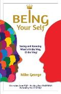 Being Your Self