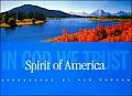 Hour of Power Spirit of America