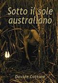 Sotto Il Sole Australiano