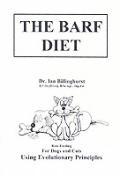 Barf Diet