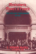 Merchants Money & Power The Portland Establishment 1843 1913
