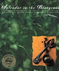 Splendor in the Bluegrass: A Cookbook