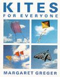 Kites For Everyone