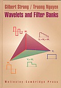 Wavelets and Filter Banks (96 Edition)