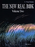 New Real Book Volume 2 C Vocal Version