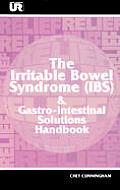 Irritable Bowel Syndrome Ibs Gastrointes
