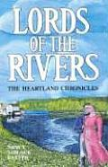 Lords of the River