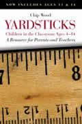 Yardsticks 2nd Edition Children In The Classroom