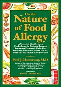 On The Nature Of Food Allergy