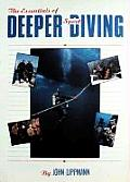 Essentials of Deeper Sport Diving