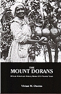 The Mount Dorans: African American History Notes of a Florida Town
