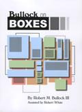 Bullock On Boxes