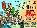 From Hanging Chad to Baghdad: Editorial Cartoons