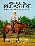 Western Pleasure