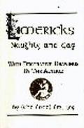 Limericks Naughty & Gay