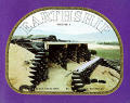 Earthship Volume 1 How To Build Your Own