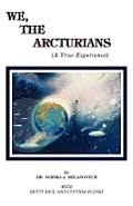 We, the arcturians