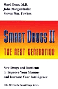 Smart Drugs II The Next Generation N
