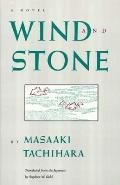 Wind & Stone