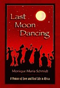 Last Moon Dancing