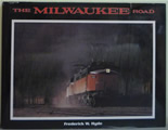 The Milwaukee Road